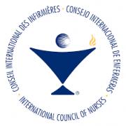 Balíčky Mezinárodní rady sester (ICN)