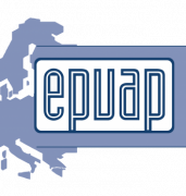 Evropský poradní panel pro otázky dekubitů – EPUAP