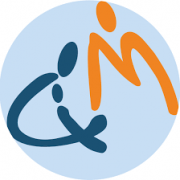 Dokumenty Mezinárodní konfederace porodních asistentek