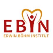 Erwin Böhm institut pořádal již 10. ročník mezinárodní odborné konference Biografie paměti národa spodtitulem Význam kolektivní biografie vpéči oseniory