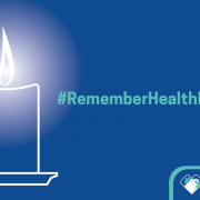 Remember Health Heroes