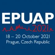 Pozvánka na22. výroční konferenci Evropského poradního panelu pro otázky dekubitů