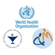 WHO – Globální fórum vládních hlavních sester 2020