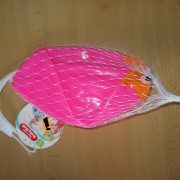 Stanovení nebezpečného výrobku: Sport toys Baby Ball, YaHong
