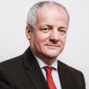 Novým ministrem zdravotnictví jeprof. Roman Prymula