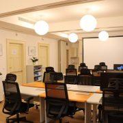 Ministerstvo zdravotnictví spustilo projekt Pacientský hub