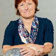 Hygienička Jarmila Rážová: Očkované zvýhodníme