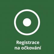 Ministerstvo zdravotnictví upravilo centrální rezervační systém