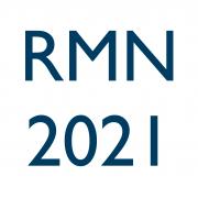 Seznam úspěšných žadatelů odotaci narezidenční místo pro rok 2021