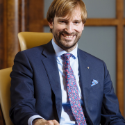 Nutnost třetí dávky jetakřka jistá, říká ministr zdravotnictví Adam Vojtěch