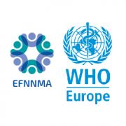 Meeting of Government Nursing and Midwifery Focal Points, EFNNMA and WHO Collaborating Centres in the WHO European Region