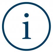 Akreditovaný kvalifikační kurz – základní informace