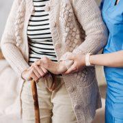 Koncepce ošetřovatelství