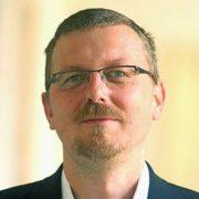 Ministr zdravotnictví jmenoval novým náměstkem Milana Blahu