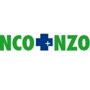 Nabídka mimořádných vzdělávacích akcí vNCO NZO Brno kpodpoře akceschopnosti poskytovatelů zdravotních služeb