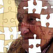 Právě dnes sipřipomínáme Světový den Alzheimerovy choroby